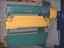 MW mécanique-stroke 2 3729
