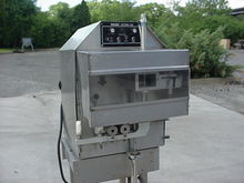 Used Kalish KOTNR-12
