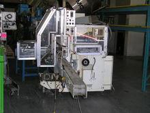 Used 1990 Costruzion