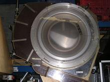 Used Resina 3896 in