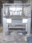 2002 Kister Kayat 601-T-185-02