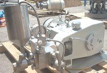 Gaulin 15MR-8TBA 3979