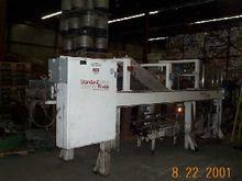 Standard Knapp 940-2B-169 MA681