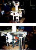 1992 CS84MM-CS 4009