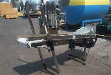 Used IMS 253G-203E 4