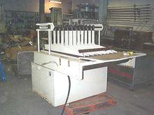 Meyer 4019