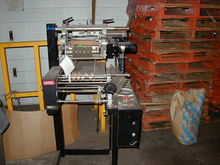 Used Labellette SPS