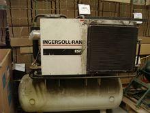 Used Ingersol-Rand E