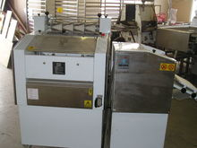 Used 1999 Do-Sys TGL