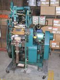 Used GD Peters 88 ML