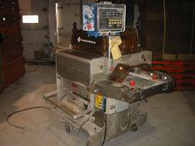 Exact Equipment 820 + 4238