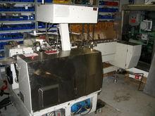 Used Marchesini BA10