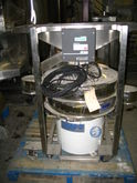 Used 2004 Sweco ZS24