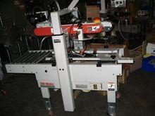 3M Case Sealer 700A 4355
