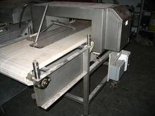 1994 Loma CVN-2000 4367