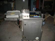 Used 1994 Loma Serie