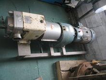 Used A.P.V. M-35/078