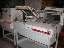 Used DAMARK ATB-16/S