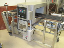 Used Loma Systems Lo