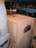 Chromalox Boiler #3579