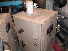 Chromalox Boiler #3580