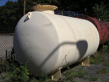 Used na(1957 gallons