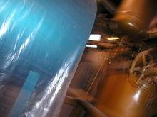 Fulton Boiler #3619