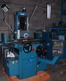 Ko Lee Grinding Machine #3731