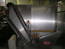Kalix Dirtributor(tubes) #3834