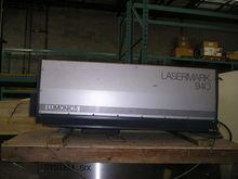 1993 Lumonics Printer #3851