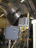 PMC Inc Unscrambler(cap) #3855
