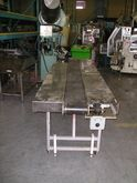 Used Table(packing)