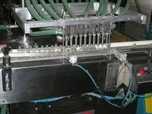 Used Filler(vacuum)