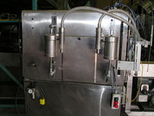 Used Kalish Filler(l