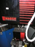 Used Marsh Coder #38