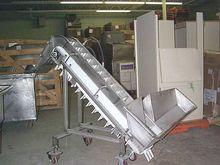 Meat(conveyor) #3946