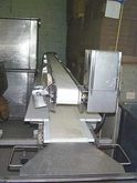 Used Conveyor(meat)