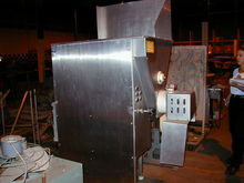 Used Baader Hopper f