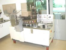 Used Arenco Filler(t