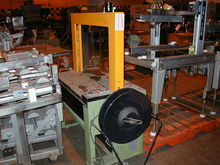 Used Strapex Strappe