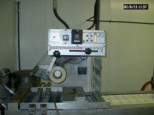 Used 1986 Multivac H