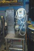 Used Mag Flow meter