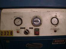 Compressor(air) #4060