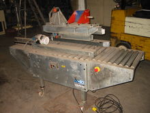 Used Soco Box sealer