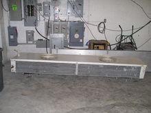Evaporator #4165