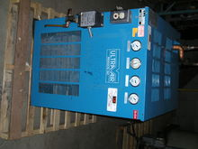 Used Ultra Air Compr