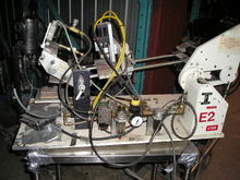 Used Avery Labeler #
