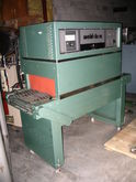 Used Weldotron Weldo