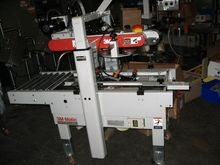 Used 3M Case Sealer