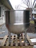 Everkleen L Hoir Inc. Steam Ket